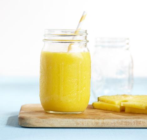 citrus-smoothie-2