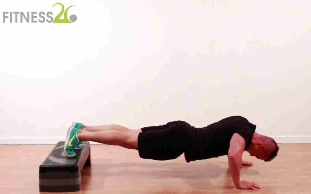 Abs And Balance With Pilates Balance Boards